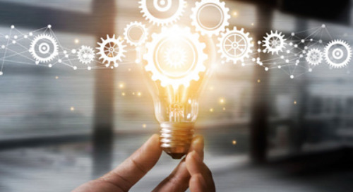 ATOM: An Intelligent Digital Platform to Power your Smart Applications