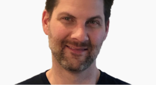 Q&A With Pivotal's David Dieruf: How To Deliver Better Software with Greater Velocity