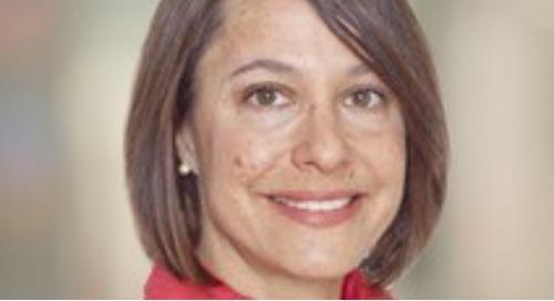Meet Perficient's Chief Strategists: Allison Fries