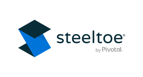Using Microsoft Configuration Extensions with Steeltoe