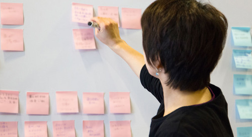 Story Templates for Product Managers
