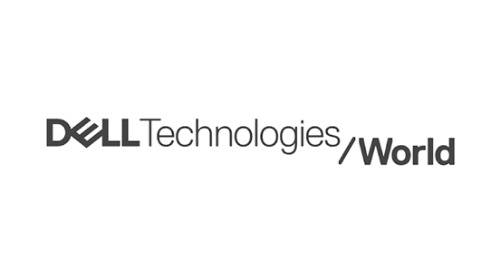 9 Must-See Pivotal Talks at Dell Tech World