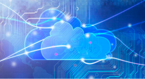 A phased strategy toward the hybrid cloud