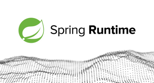 Jun 20 - Supporting Java, Spring, and OpenJDK in the Enterprise: What You Need to Know Webinar