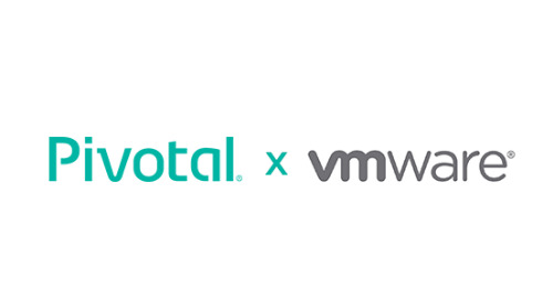 Pivotal and VMware Team Up To Simplify Trusted Third Party Ecosystem For Enterprise PKS