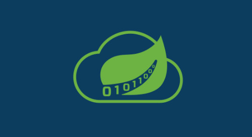 Spring Cloud Data Flow 2.1 Centers on Upgrades to Guides, Docs, and Samples