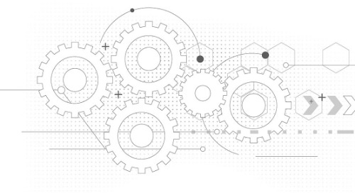 Jun 5 - Modern Cloud-Native Streaming Platforms: Event Streaming Microservices with Apache Kafka® on Kubernetes Webinar