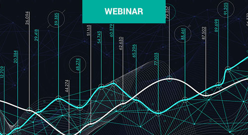 Jul 18 - Cut the Digital Transformation Fluff: Creating Metrics That Matter Webinar