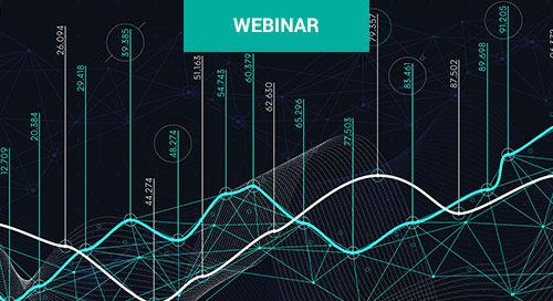 Jul 18 - Cut the Digital Transformation Fluff: Creating Metrics That Matter Webinar
