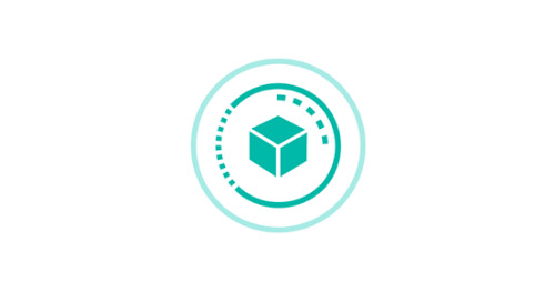 Build a Better Upgrade Practice with Pivotal Platform Automation
