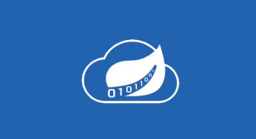 Spring Cloud Data Flow 2.2 Delivers Value-Adds for Ephemeral Microservices on Cloud Foundry and Kubernetes