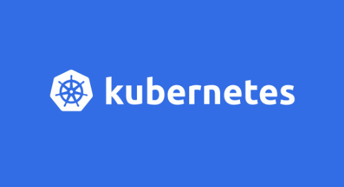 New Year, New Release: Kubernetes 1.18 Delivers Stability and New Enhancements