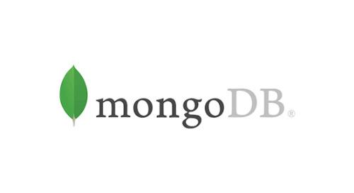 Tutorial: Run the MongoDB Enterprise Kubernetes Operator atop PKS