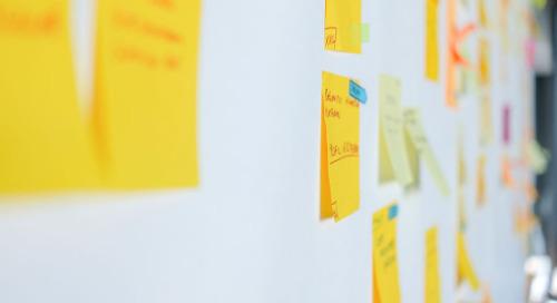 Jun 13 - Cloud Native IT로의 전환을 위한 3가지 필수 요소와 마이크로서비스 전환 방법론 (KR)