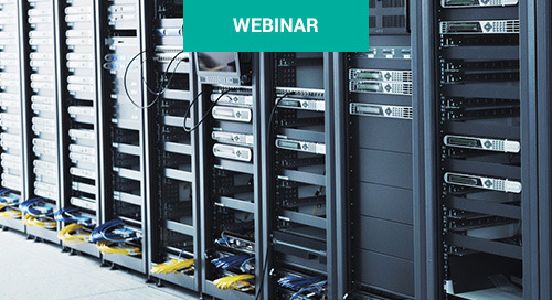 Jul 17 - Principles and Best Practices for Site Reliability Engineering Webinar (EMEA)