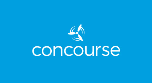 The Making of a Cloud-Native CI/CD Tool: The Concourse Journey