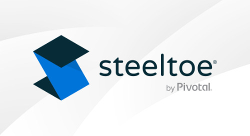 Steeltoe 2.4 boosts .NET microservices development with a code generator, new getting started guides, and more