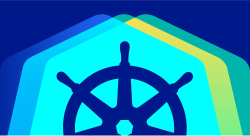 Pivotal Makes Kubernetes Easier for Developers and Operators