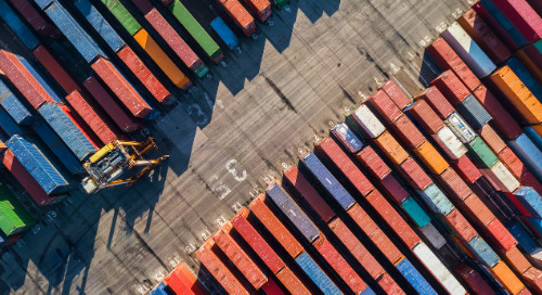 Pivotal Build Service, Now VMware Tanzu Function Service, Assembles and Updates Containers in Kubernetes