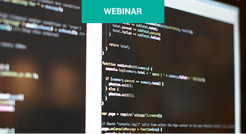 Aug 7 - Why Developers Need a Platform and Not Just Containers Webinar (EMEA)