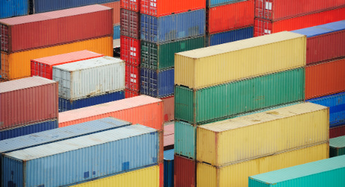 Introducing kpack, a Kubernetes Native Container Build Service