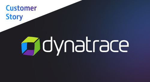 How Humana is using Pivotal Cloud Foundry and Dynatrace to Digitally Transform