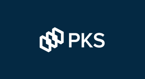 Announcing Enhanced Telemetry for PKS