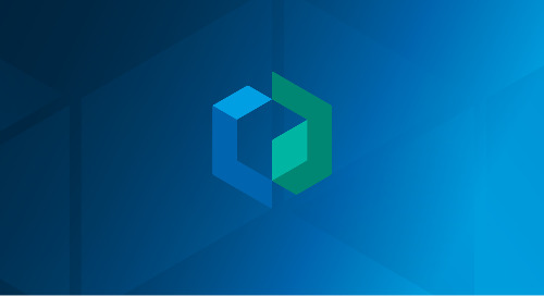When Building Containers from Source Code, Repeatability is Key. Pivotal Build Service is Here to Help.