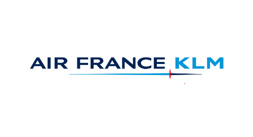 Dec 11 - How AirFrance KLM is Modernizing 2,000 Legacy Applications Webinar (EMEA)