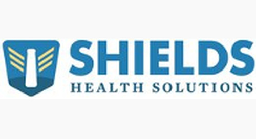 How Shields revolutionized hospital specialty pharmacy with software