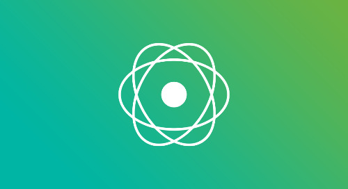 Feb 20 - Introduction to Reactive Spring (Part One) Webinar