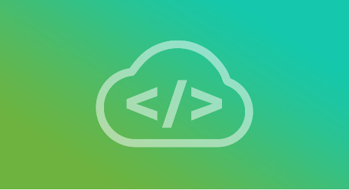 Pivotal Spring Cloud Gateway, the cloud-native API gateway developers love, is now GA