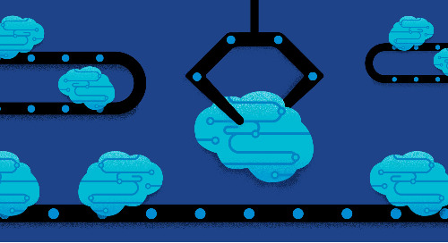 The CIO's Guide to Artificial Intelligence