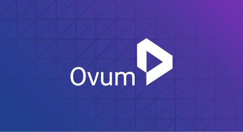 Pivotal RabbitMQ Offers Open Source Message Brokering