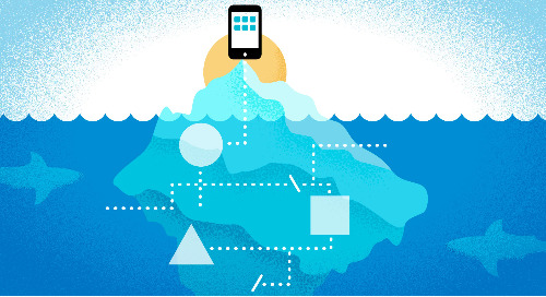 App Modernization 101: An Executive's Guide to Shipping Better Software