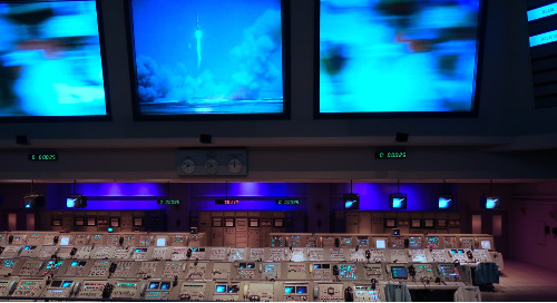 Managing Kubernetes at Enterprise Scale: A Closer Look at Tanzu Mission Control