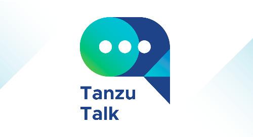Tour De Tanzu Milestones