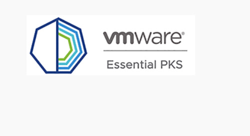 VMware PKS 1.3 Now Generally Available with Azure Support and Enhanced Networking, Security, and Management Features
