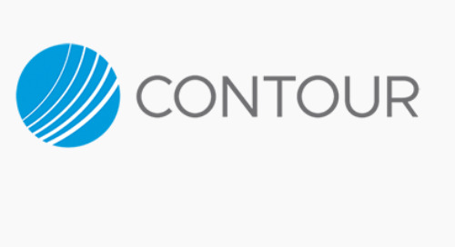 Routing Traffic to Applications in Kubernetes with Contour 0.10