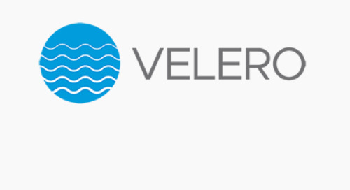 Velero v0.11 Delivers an Open Source Tool to Back up and Migrate Kubernetes Clusters