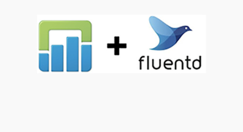 The Big Easy: Visualizing Logging Data by Integrating Fluentd and vRealize Log Insight with VMware PKS