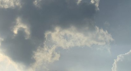 Deploying VMware Enterprise PKS  on VMware Cloud Foundation