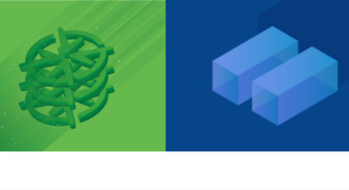 Introducing Kubernetes Academy Brought to You by VMware—A Free Cloud Native Education Platform