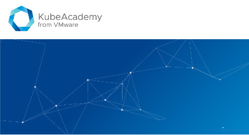 Jun 18 - KubeAcademy Webinar: Security Secrets Management
