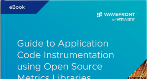 Guide to Code Instrumentation