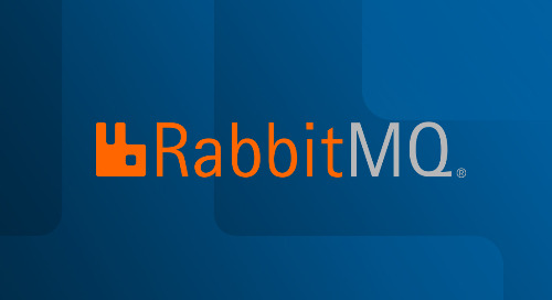 This Month in RabbitMQ, April 2020 Recap