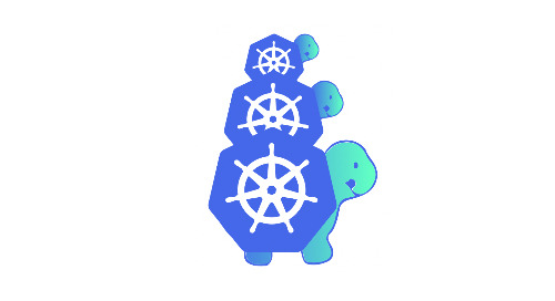 Jun 11 - CNCF Community Webinar: Cluster API (CAPI) – A Kubernetes subproject to simplify cluster lifecycle management