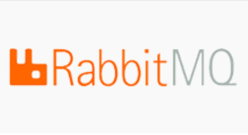 This Month in RabbitMQ: May 2020 Recap