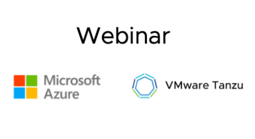 Designing a Path to Cloud Migration and App Modernization on Azure with VMware Tanzu