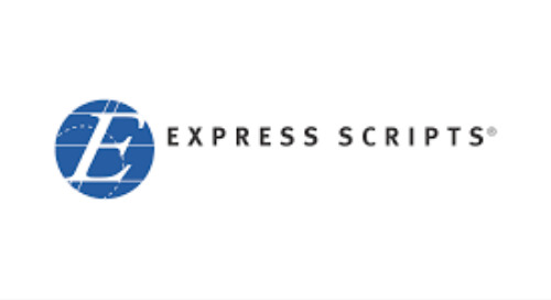 Speeding Innovation Cycles at Express Scripts